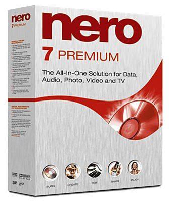 Nero 11 скачать торрент cкачать программы для windows 7.